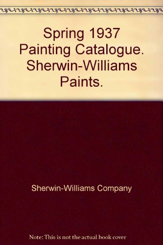 spring-1937-painting-catalogue-sherwin-williams-paints