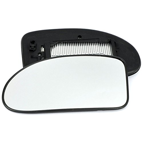 for-ford-focus-1998-2007-passenger-left-hand-side-wing-door-mirror-convex-glass-heated-with-backing-