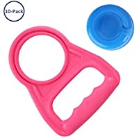 Griffe Griff kompatibel für Universal Standard Mundflaschen