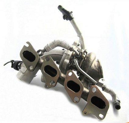 gowe-ad-alte-prestazioni-gt12-781504-5004s-55565353-turbo-kit-per-chevrolet-cruze-a14net-motore