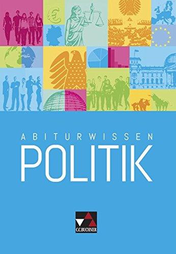 Abiturwissen Politik