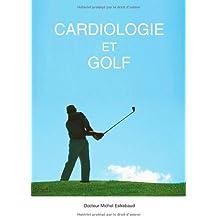 Cardiologie et Golf