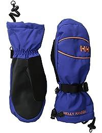 Helly Hansen W Alpine Mittens Mittens