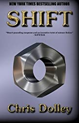 Shift by Chris Dolley (2014-06-23)
