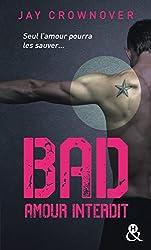 Bad - T1 Amour interdit