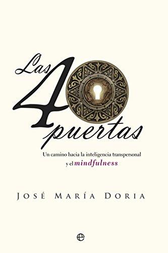 Las 40 puertas (Fuera de colección) por José María Doria