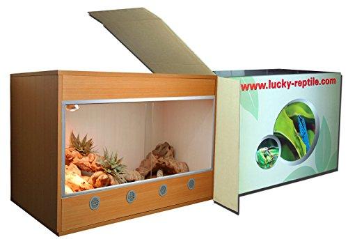 Lucky Reptile 60x40x40cm