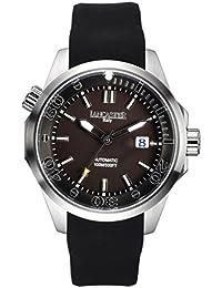 Reloj Lancaster Italy - Hombre OLA0656R/SS/NR/NR