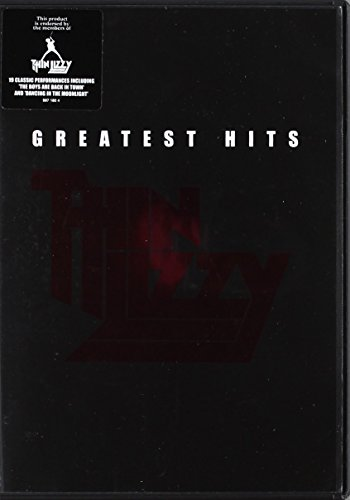 thin-lizzy-greatest-hits
