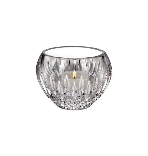 waterford-monique-lhuillier-arianne-votive-rose-bowl-by-waterford