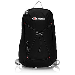 4105iiJgYGL. SS300  - Berghaus TwentyFourSeven Plus 15 Litre Backpack