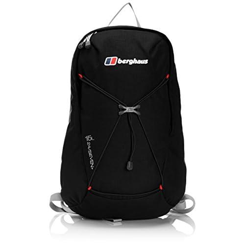 4105iiJgYGL. SS500  - Berghaus TwentyFourSeven Plus 15 Litre Backpack
