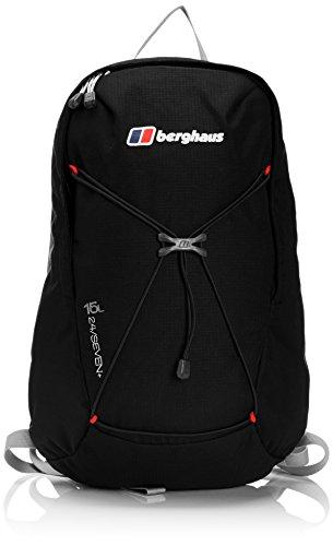 berghaus twentyfourseven plus rucksack, 15 litre