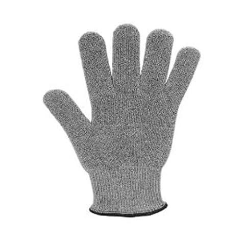Microplane Cut Resistant Glove