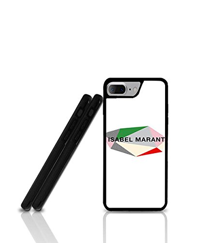 -brand-isabel-marant-apple-iphone-7-47-inch-previous-cases-design-for-girls-durable-isabel-marant-ap