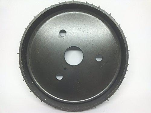 Zoom IMG-1 raspa parabrezza rullo rx 115