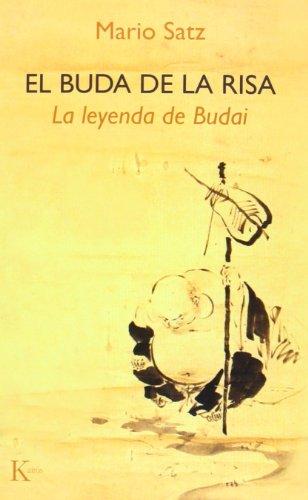 El Buda de la risa (Sabiduría perenne)