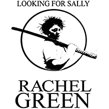 Looking For Sally (Laverstone Chronicles)