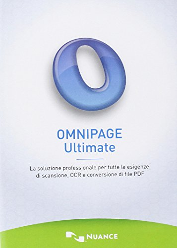 nuance-omnipage-ultimate