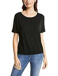 Suchergebnis auf Amazon.de für  shirt mit fledermausärmel - Street ... c3b6bae822
