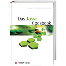 Das Java Codebook .