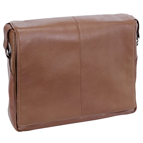 siamod-san-francesco-45354-cognac-leather-messenger-bag