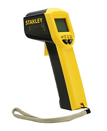 Stanley STHT0-77365 Thermomètre laser