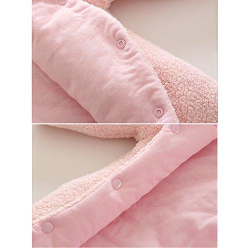 f50d600b1617 Snowsuits   Snow And Rainwear   Baby Girls 0 24 M   Baby   Clothing ...
