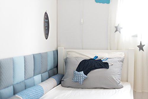 headboard-wallboard-decorative-wall-cushions-customize-it-choose-fabric-designs-coverage-area