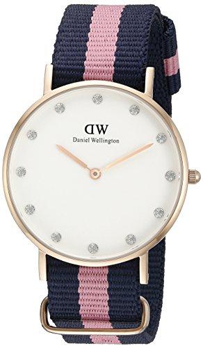 daniel-wellington-winchester-0952dw-orologio-in-acciaio-da-donna-colore-rosa-blu-navy