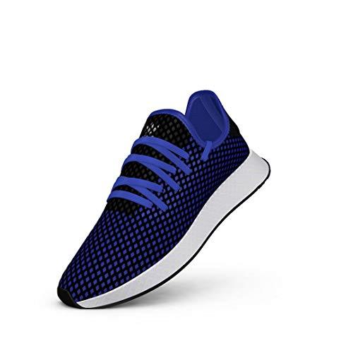 8826ca65d adidas Deerupt Runner Shoes