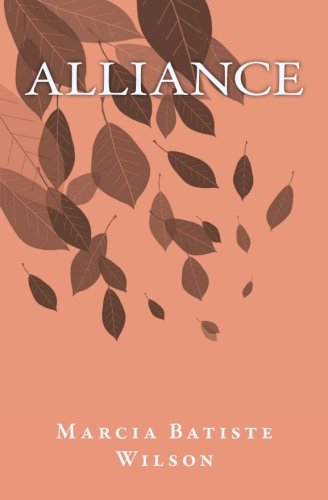 alliance-volume-1