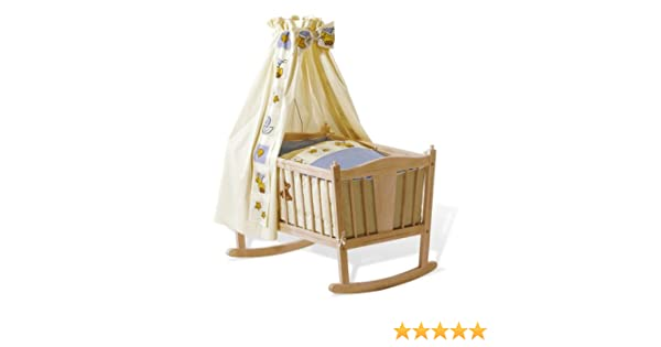 Babygeschäft für dresden meißen und ganz sachsen