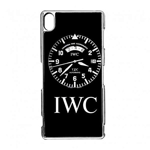 stylish-design-international-watch-company-caso-de-proteccionrelojes-iwc-case-coverinternational-wat