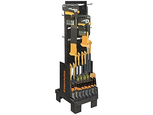 fiskars-1020601-axe-stand-complete-with-stock