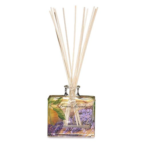 YANKEE CANDLE 1180049 Kerze Diffusor, Violett -