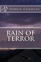 Rain of Terror: A Blacklick Valley Mystery (The Blacklick Valley Mystery Series Book 1)