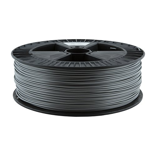 PrimaSelect™ PLA Filament – 2.85mm – 2,3 kg –