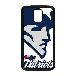 New England Patriots National Football League Samsung Galaxy S5Coque de téléphone