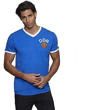 Coolligan Shirt Uomo