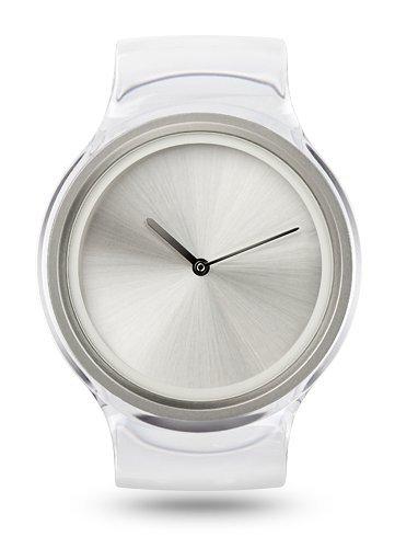 ziiiro-ion-transparent-kunstoff-acryl-edelstahl-uhr-elegante-trend-watch