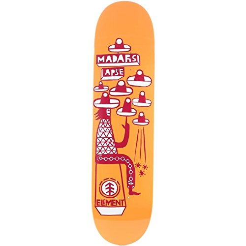 element-skateboard-decks-element-madars-los-a