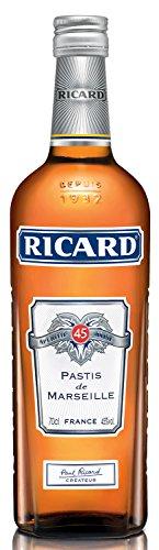 ricard-45-ml700