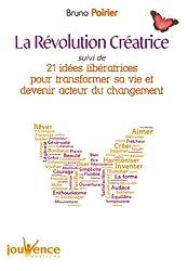 Révolution Créatrice (la)