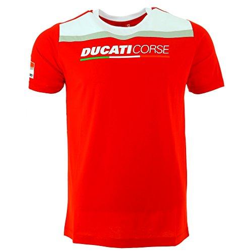 ducati-corse-moto-gp-racing-contraste-rojo-camiseta-oficial-2017