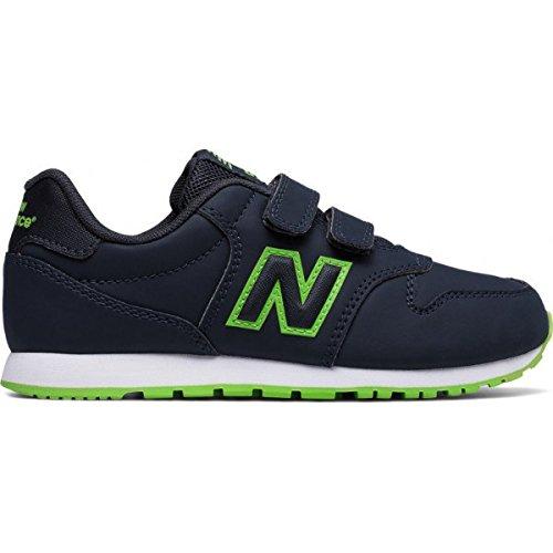scarpe 29 bambino new balance