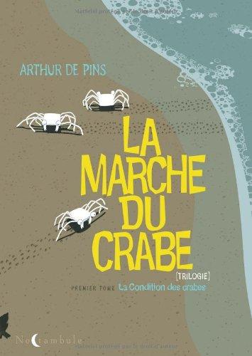 """<a href=""""/node/6234"""">La condition des crabes</a>"""