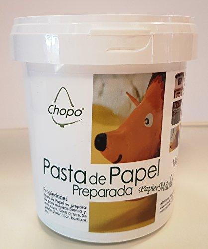 pasta-de-papel-preparada-papel-mache-chopo-1kg