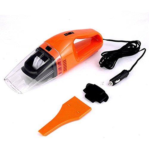 Ruirui-Potencia-de-aspirador-de-coche-seco-y-mojado-orange