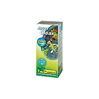 altadex m231429-Aqua Clear 250ml